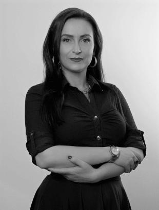 Elena Peneva CEHUB