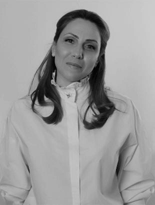 Lora Kolarova CEHUB